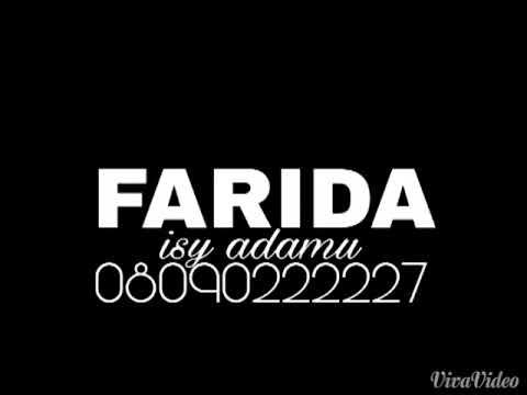 ISY Farida 2