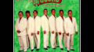 Con Cartitas - Los Muecas  (Video)