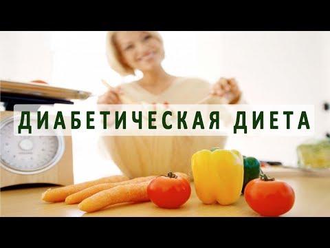 День диабета санкт-петербург