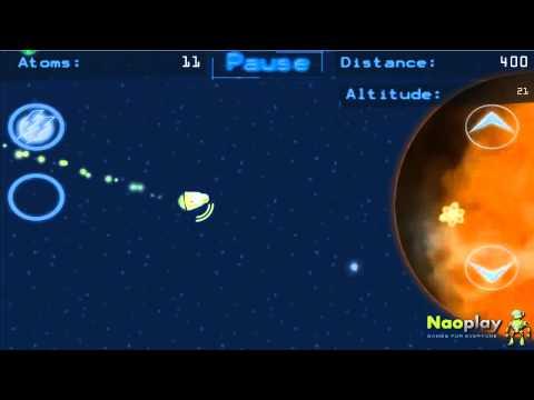 Video of Fly Nano Fly