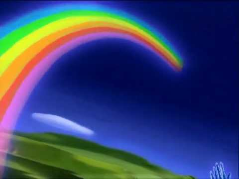 , title : 'Adriano Celentano - L'arcobaleno - Official Video (with lyrics/parole in descrizione)'