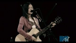 Yui - Feel my soul Live 2006