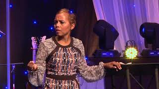 Women In Worship 2017 with Melva Henderson – Part 1
