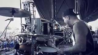 Memphis May 2015 (4 00 MB) 320 Kbps ~ Free Mp3 Songs
