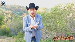 Los Rehenes - Limosnero de Cariño - Concept Video Clip 2017