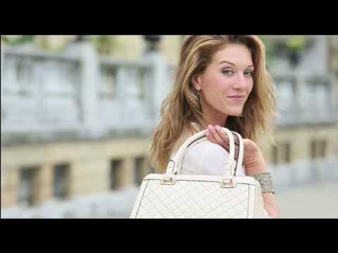 """""""Modeline"""" Réal Vue du Phare Production"""