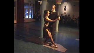 <br>A LOS ARTISTAS PLASTICOS<br>tango