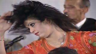 JILALIYAT SHAB LHAL - HAJJA MALIKA - احلى رقص مغربي شعبي تحميل MP3
