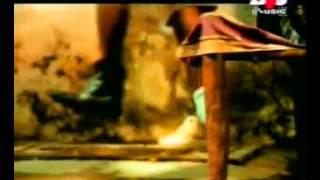 B4u Music Dekh Tere Sansar Ki Halat Best Tvc
