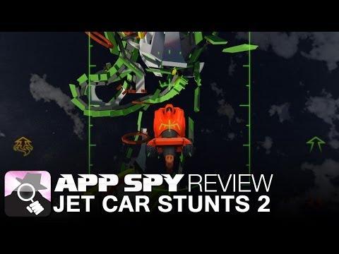 jet car stunts 2 ios hack