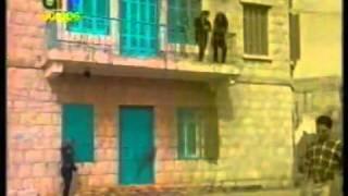 "Video thumbnail of ""Joana Mallah - Asfourak"""