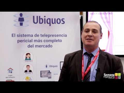 Videos from Gistek Insurance Solutions
