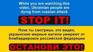 Егор Крид Feat. Satyr   Сердцеедка (премьера трека, 2019)