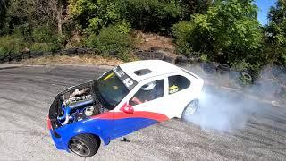 #Drift #Pleven #FPV
