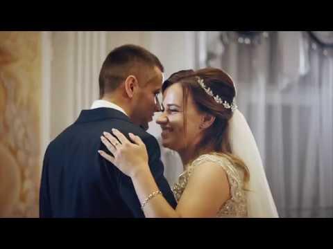 Фото та відеозйомка весілля Чернівці., відео 14