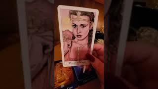 PICK A CARD 😻 How He Really Feels (no Sugar Coating, Blunt True Feelings)