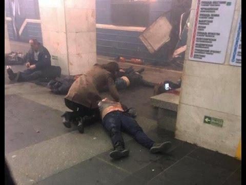 La codificazione da alcolismo Khimki Mosca