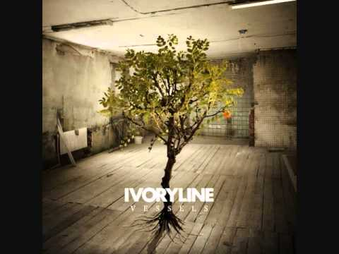 Search Me Out - Ivoryline