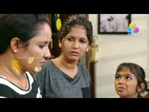 Download Uppum Mulakum│Flowers│EP# 392 HD Video