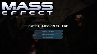 Mission failed we'll get em next time