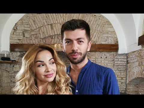 Kouchi Maroc femeie cauta nunta omului