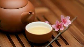 Белый чай | Полезные свойства