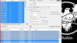 Shadow Fight 2 Hack with cheat engine on Windows 8 !!! 2015-03-16 (First Shadow FIght 2 Hack)