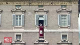 Siete dias con el Papa Francisco