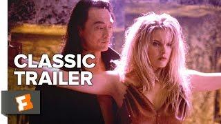 Trailer of Mortal Kombat (1995)
