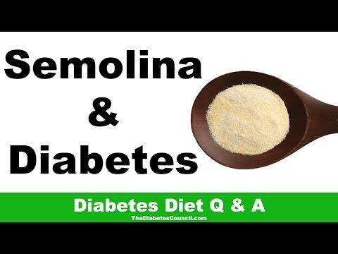 Produkte für Diabetiker-Kennzeichnung