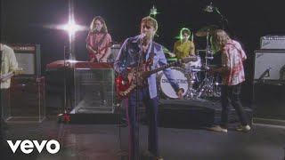 The Vaccines   Your Love Is My Favourite Band (Live Session)