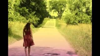 Angus & Julia Stone   Yellow Brick Road