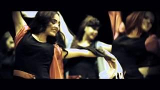 اغاني حصرية Assi El Hallani - Mili Bi Aabaki | عاصي الحلاني - ميلي بعباكي تحميل MP3