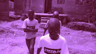 Le Versus Ategban & Mariam DJAFOULE 🇨🇮