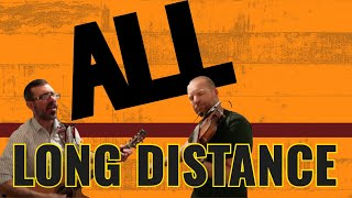 ALL - LONG DISTANCE