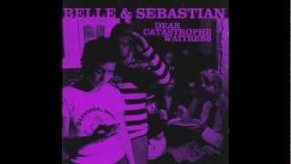 Belle And Sebastian - Lord Anthony (Audio)