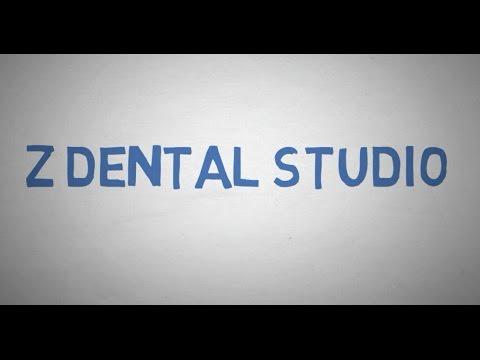 Z Dental Studio