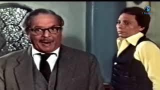 اغاني حصرية فيلم شباب يرقص فوق النار بطوله عادل - امام - شويكار تحميل MP3