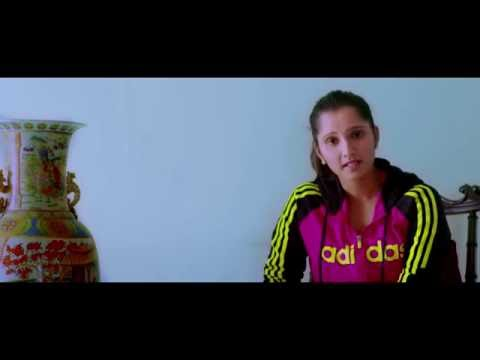 A Short Film on Women Safety