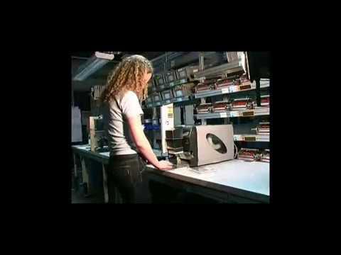 Novexx LTSI / für Themotransferdrucker Avery / Novexx 64-bit Drucker