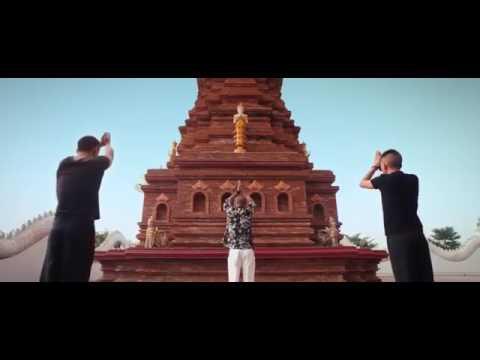 Killer Li Mo 2017 Film Streaming Subtitle Indonesia Download Movie Cinema 21 Bioskop   Lk21 L
