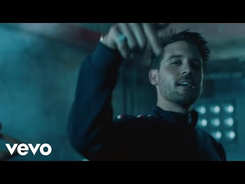 G-Eazy - Drop (Official Music Video) ft. Blac Youngsta, BlocBoy JB