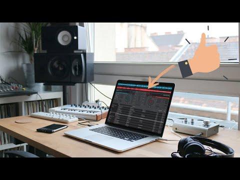 VIRTUAL DJ 🔥 KOMPLETTE START ANLEITUNG | Virtual DJ Spotify | Virtual DJ 2021 | Virtual DJ kostenlos