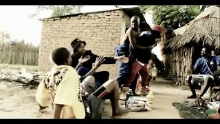 Jah Signal-Mkwasha imboko(Official Musical HD Video By Helm Givanchy 2015 Zimbabwe zimdancehall