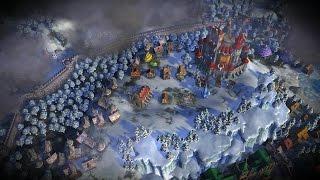videó Eador: Imperium