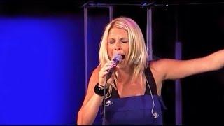 Come and Fill (Spontaneous Worship) - Jenn Johnson   Bethel Music