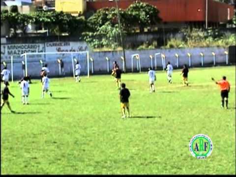 Os melhores momentos de Rodrigo Figueiredo, o novo reforço do Corinthians