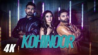 Kohinoor Ft Meet Raju  Johny Hans