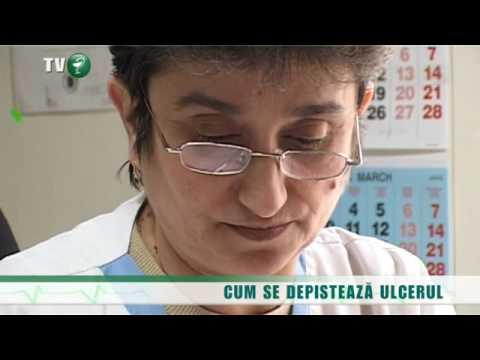 Giardiaza duoden