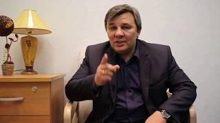 """Ура! Мы в автозаке! Аресты на Тверской. Шарий """"В автозаке""""."""